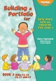 Building a Portfolio for Early Years Care and Education: S/NVQ Level 3 Bk. 2(Practical Pre-school) - click to check price or order from Amazon.co.uk