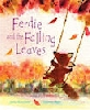 Ferdie and the Falling Leaves  - click to check price or order from Amazon.co.uk