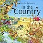 In the Country - click to check price or order from Amazon.co.uk