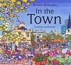 In the Town - click to check price or order from Amazon.co.uk