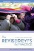 Revised EYFS in Practice (Professional Development)  - click to check price or order from Amazon.co.uk