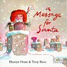 A Message for Santa - click to check price or order from Amazon.co.uk