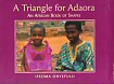 A Triangle for Adaora - click to check price or order from Amazon.co.uk