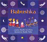Babushka - click to check price or order from Amazon.co.uk