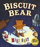 Biscuit Bear - click to check price or order from Amazon.co.uk
