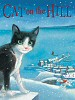 Cat on the Hill - click to check price or order from Amazon.co.uk