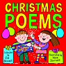 Christmas Poems - click to check price or order from Amazon.co.uk