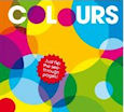Colours - click to check price or order from Amazon.co.uk