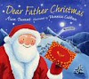 Dear Father Christmas - click to check price or order from Amazon.co.uk