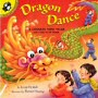 Dragon Dance: A Chinese New Year Ltf: A Chinese New Year Lift-The-Flap Book - click to check price or order from Amazon.co.uk