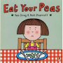 Eat Your Peas - click to check price or order from Amazon.co.uk