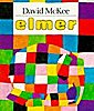 Elmer and the Wind - click to check price or order from Amazon.co.uk