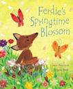 Ferdie's Springtime Blossom - click to check price or order from Amazon.co.uk