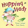 Hopping Mad - click to check price or order from Amazon.co.uk