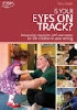 Is Your EYFS on Track?: Self Evaluation Starts with Celebration  - click to check price or order from Amazon.co.uk