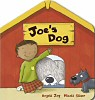 Joe's Dog - click to check price or order from Amazon.co.uk