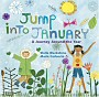 Jump into January - click to check price or order from Amazon.co.uk