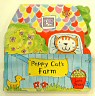 Poppy Cat's Farm - click to check price or order from Amazon.co.uk