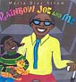 Rainbow Joe and Me - click to check price or order from Amazon.co.uk