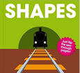Shapes - click to check price or order from Amazon.co.uk