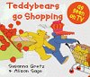 Teddybears Go Shopping - click to check price or order from Amazon.co.uk